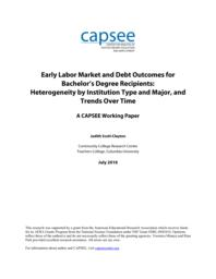 thumnail for early-labor-market-debt-outcomes-bachelors-recipients.pdf
