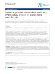 thumnail for 13063_2015_Article_703.pdf