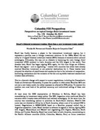 thumnail for No-159-Perrone-and-Ce_sar-FINAL.pdf