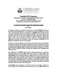 thumnail for No-170-Shan-FINAL.pdf