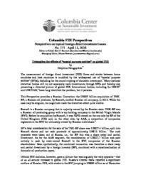 thumnail for No-171-Nougayre_de-FINAL.pdf