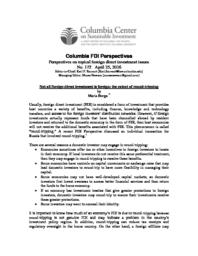 thumnail for No-172-Borga-FINAL.pdf