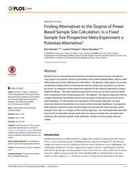 thumnail for journal.pone.0158604.PDF