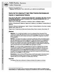 thumnail for Eguchi_J_Hypertens_2009_PMC.pdf
