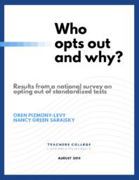 thumnail for National_Survey_on_Opting_Out_-_full_report_v08032016.pdf