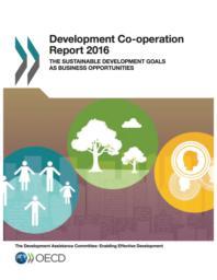 thumnail for Sauvant_OECD-2016.pdf