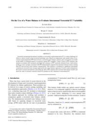 thumnail for On_the_use_of_a_water_balance_JHM.pdf