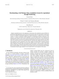 thumnail for Benchmarking_JHM_2014.pdf