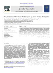 thumnail for HABITAT_AND_SENIOR_CITIZENS_VALPARAISO_C.pdf