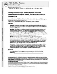 thumnail for Broderick_Arthritis_Care_Res_2013_PMC.pdf
