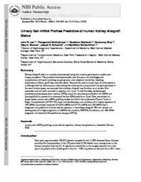 thumnail for Lee_Immunol_Rev_2014_PMC.pdf