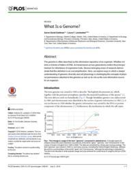 thumnail for journal.pgen.1006181.PDF
