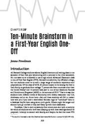 thumnail for freedman-critlib-vol2_chapter_28.pdf