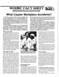 thumnail for factsheet_accidents.pdf