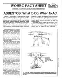 thumnail for factsheet_asbestos.pdf