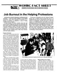 thumnail for factsheet_burnout.pdf