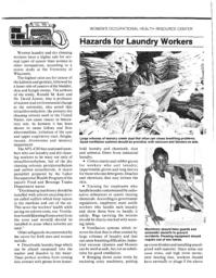 thumnail for factsheet_laundry.pdf