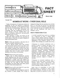 thumnail for factsheet_stress2.pdf