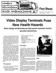 thumnail for factsheet_VDT.pdf
