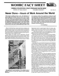 thumnail for factsheet_workhours.pdf