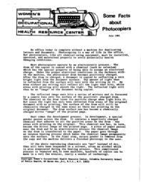 thumnail for factsheet_photocopiers.pdf