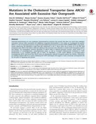 thumnail for 10.1371_journal.pgen.1004333.PDF