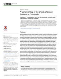 thumnail for journal.pgen.1006130.PDF