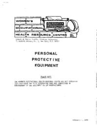 thumnail for PPE_products_suppliers.pdf