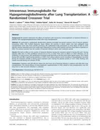 thumnail for journal.pone.0103908.PDF