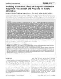 thumnail for journal.pcbi.1003434.PDF