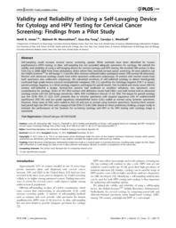 thumnail for journal.pone.0082115.PDF