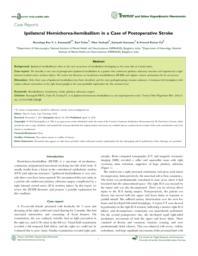 thumnail for 359-8177-2-PB.pdf