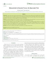 thumnail for 378-8455-1-PB.pdf