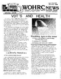 thumnail for 1985_7_5_6.pdf
