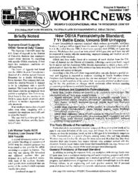 thumnail for 1987_9_1.pdf