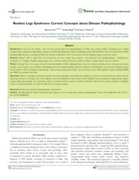 thumnail for 401-8509-1-PB.pdf