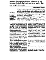 thumnail for County_Level_Disability.pdf