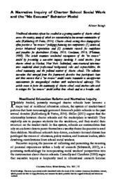 thumnail for charter-school-social-work.pdf