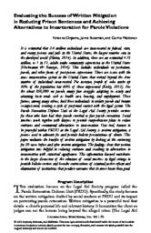thumnail for written-mitigation.pdf