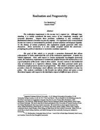 thumnail for benshalom3-111.pdf