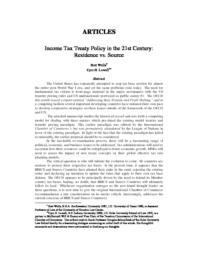 thumnail for 5-Colum.-J.-Tax-L.-1.pdf