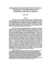 thumnail for 6-Colum.-J.-Tax-L.-86.pdf