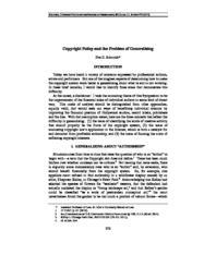 thumnail for 9-38.3-Subotnik.pdf