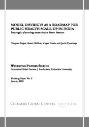 thumnail for Model_Districts_in_Assam_Working_Paper_6_5March2013.pdf