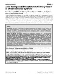 thumnail for journal.pone.0078222.PDF