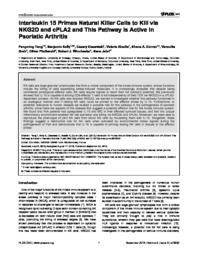 thumnail for journal.pone.0076292.PDF