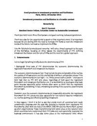 thumnail for Sauvant_OECD-2016_10_18.pdf