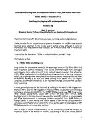 thumnail for Sauvant_OECD-2016_10_19.pdf
