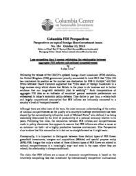 thumnail for No-184-Linsi-FINAL.pdf