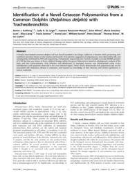 thumnail for journal.pone.0068239.PDF